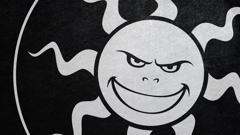 Illustration for article titled Starbreeze CEO Steps Down As Company Files For Reconstruction