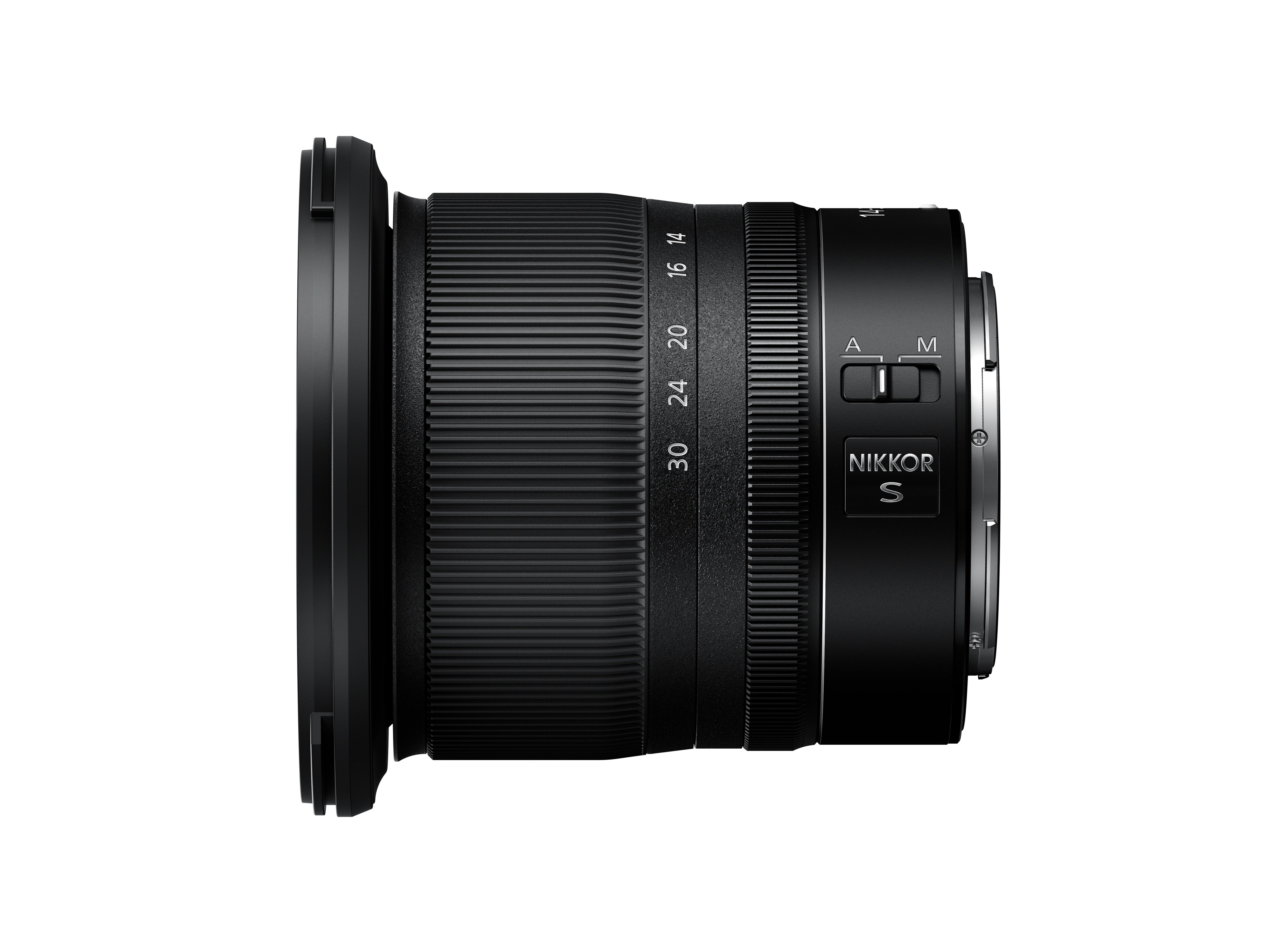 Nikon's New Nikkor Z 14-30mm Ultra-Wide Zoom Was Made For Travel Photogs