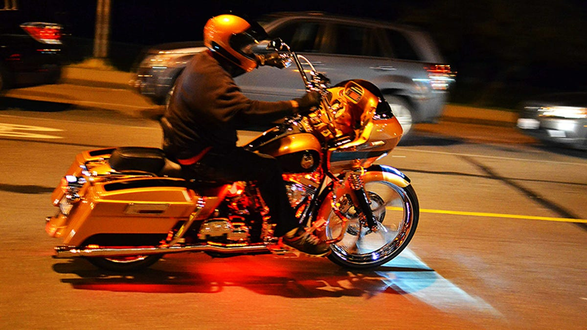 Essential Tips For Doing Your Generally Terrible Custom Motorcycle Led Blinker Wiring Diagram Lighting The Right Way