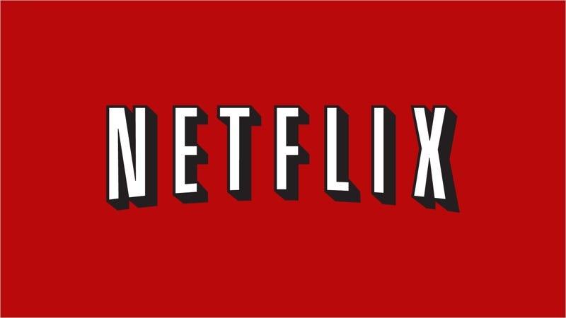 Illustration for article titled Todo lo que necesitas saber para disfrutar de Netflix en España desde el primer minuto