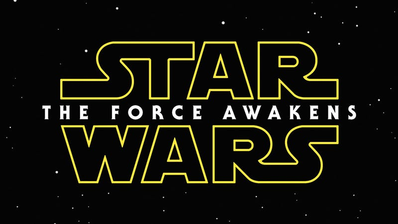 Illustration for article titled Possible First Leaked Photo of Star Wars: The Force Awakens Figures