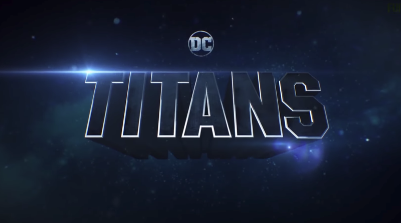 Illustration for article titled Titans crew member killed in stunt-related accident