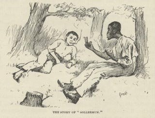 """Illustration for article titled New Version Of Huckleberry Finn Eliminates """"N"""" Word"""