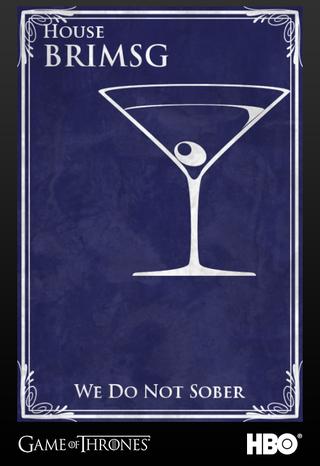 Illustration for article titled The BRIMSG Drunk Meter