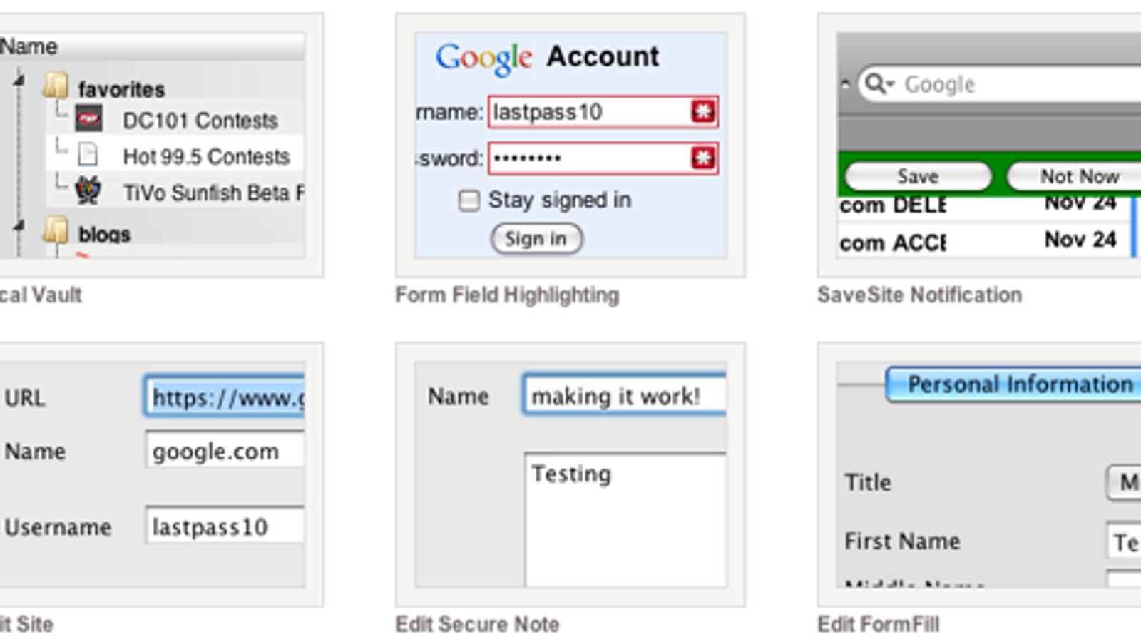 Install lastpass plugin ie | LastPass Forums • View topic