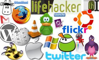 editplus for macbook air
