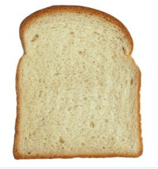 Illustration for article titled De-Clump Sugar with a Slice of Bread