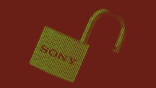 Illustration for article titled Los cibercriminales utilizaron credenciales robadas para atacar a Sony