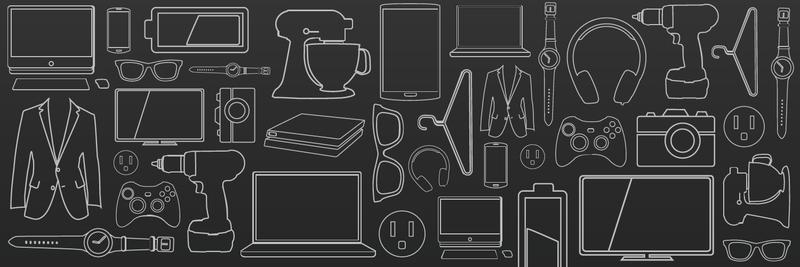 Illustration for article titled The Best Deals for November 14, 2014