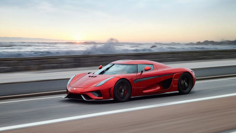 koenigsegg regera jalopnik with Koenigseggs Mad Genius Ceo Can Track Every Koenigsegg C 1793302038 on The Koenigsegg One 1 Is Swedens 280 Mph Carbon Fiber H 1532088783 furthermore Koenigseggs Mad Genius Ceo Can Track Every Koenigsegg C 1793302038 as well Christian Von Koenigsegg Specs His 1 9 Million Superca 1793712626 also Showthread likewise The Koenigsegg Regera Is Still The Craziest Car Of 2015 1713112110.