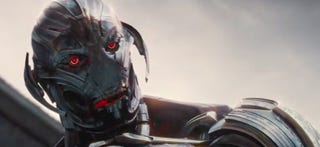 Illustration for article titled Age Of Ultron Is Getting An Extended Cut And Alternate Ending On Blu-Ray