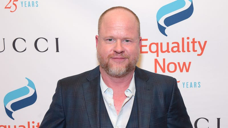 (Photo: Getty Images for Equality Now, Jason Kempin)
