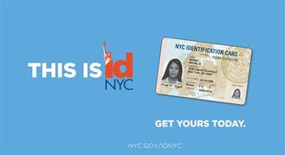 Illustration for article titled Get Your idNYC, Go to Museums for Free!