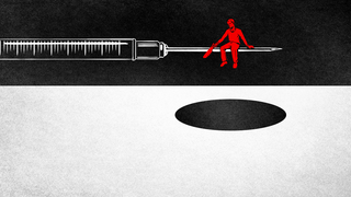 Meet the New, Dangerous Fringe of the Anti-Vaccination Movement