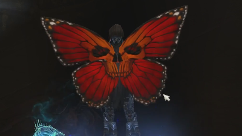 Diablo 3's Next Patch is All About Cosmetics | Kotaku UK