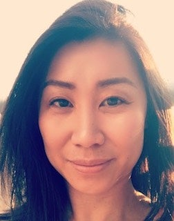 Joyce has served a the Managing Editor of Splinter since 2015. She previously worked for outlets including TIME.com, The Daily Beast, and Mother Jones.