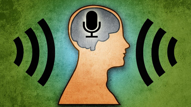The Best Informative, Brain-Boosting Podcasts Worth Subscribing To