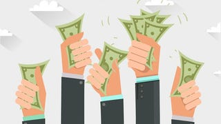What to Do When You Find Out a Coworker Makes More Than You Do