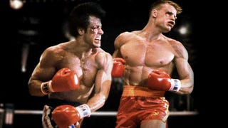 Illustration for article titled Rocky IV Was NBCSN's Most Viewed Program, But More People Watched The News In Spanish: TV Ratings, In Context