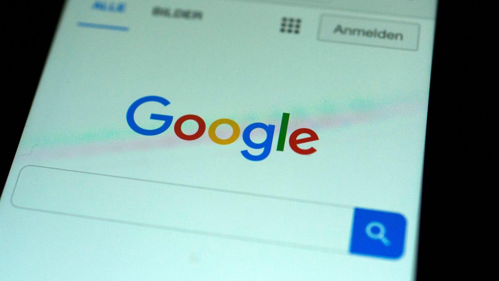 QnA VBage Google's Plan to Limit Ad Blockers on Chrome Riles Developers