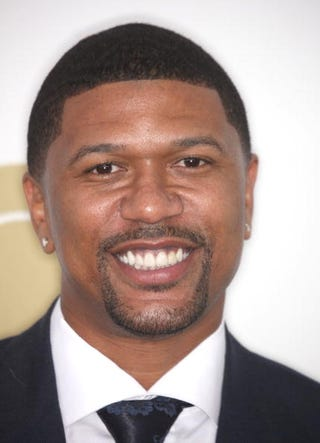 ESPN analyst and documentarian Jalen Rose arrested for DUI.