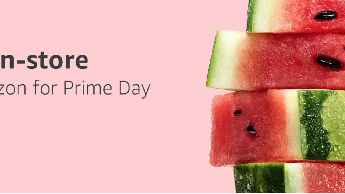 ebcc8f4caf The Best Amazon Prime Day Deals of 2018