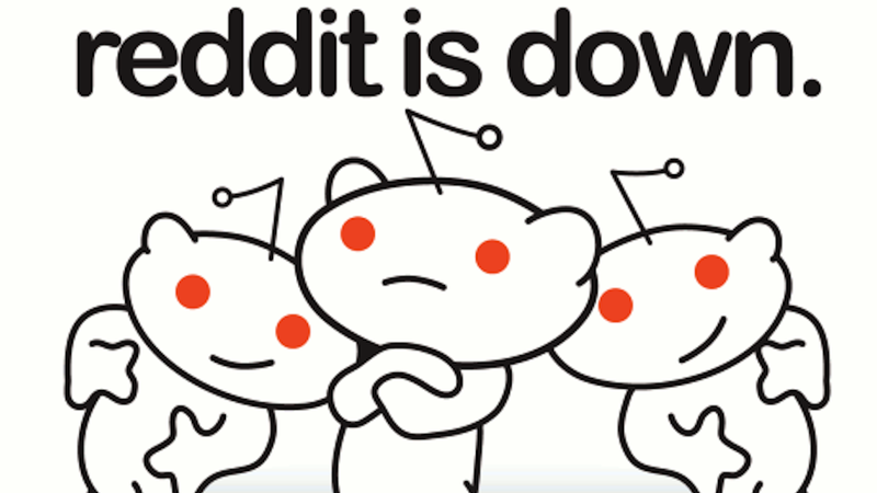 Illustration for article titled Reddit Users Go Rogue, Revolt Against 'Sick' Child Porn Forums