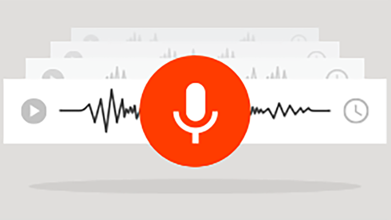 How to turn off 'OK, Google' always listening feature in Google Now