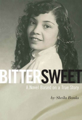 Illustration for article titled Banks' 'Bittersweet' Is a Story of Triumph