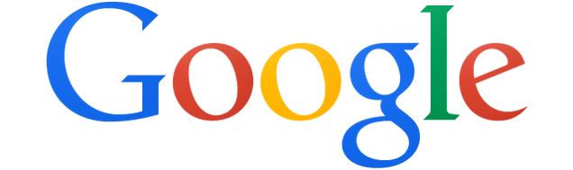 Google Changed Its Logo This Weekend and You Didn't Even Notice