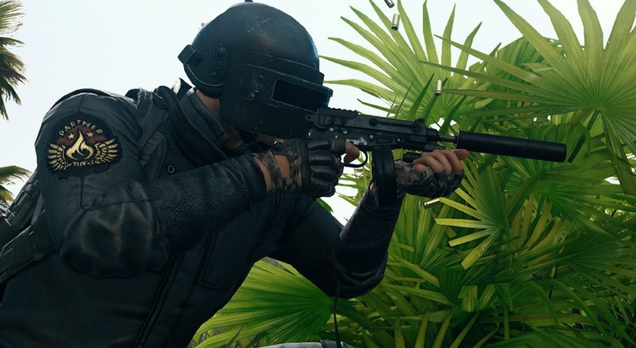 The PlayerUnknown's Battlegrounds developers have posted the results of their Fix PUBG campaign.