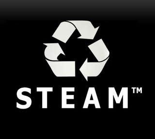 Illustration for article titled Steam To Introduce Digital Trade-Ins? [Update]