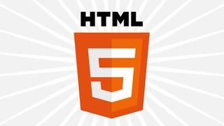 Illustration for article titled HTML 5 Just Wants to Be HTML From Now On