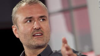 Illustration for article titled Nick Denton Does Thing to Somehow Still Popular Websites