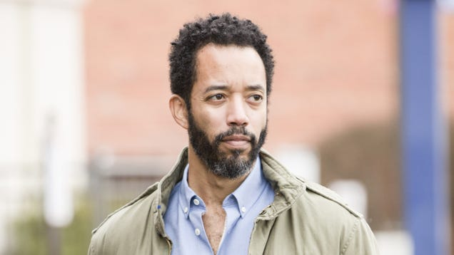 Let's revisit some Problem Areas with Wyatt Cenac