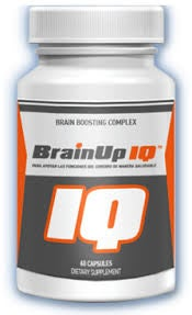 Illustration for article titled BrainUp IQ Review Real supplement for Focus Power