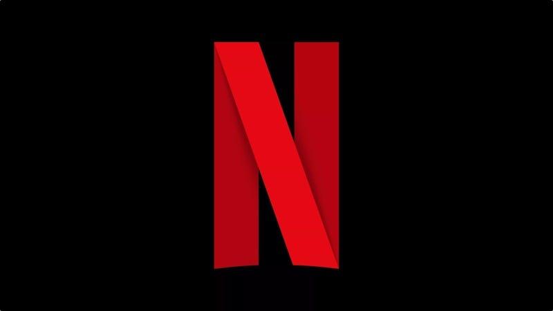 Illustration for article titled ¿Usarías Netflix exclusivamente en el teléfono a cambio de pagar la mitad?