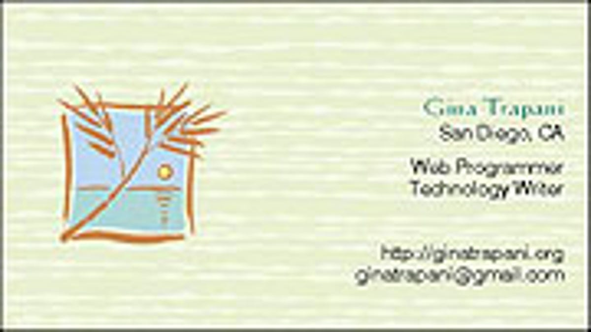 Vistaprint free business cards reheart Image collections