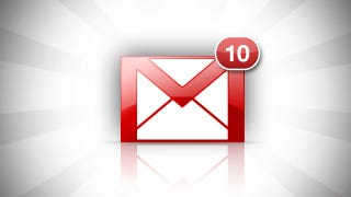 Illustration for article titled Top 10 Clever Tricks Built Right Into Gmail