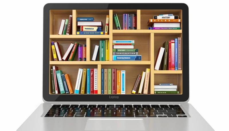 Los mejores cursos online y gratuitos a punto de comenzar