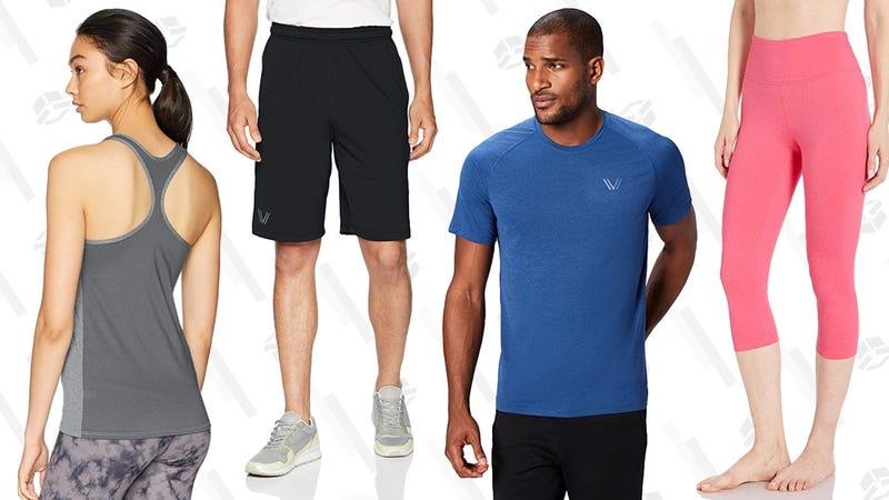 Activewear Sale | Amazon