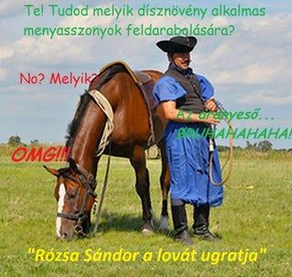 Illustration for article titled Duplacsavaros szóviccdémonnal erősít a Szamizdat