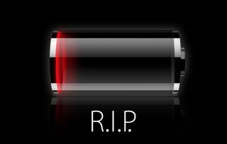 my iphone is dead and wont charge giz explains why batteries die 6477