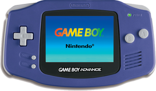 Illustration for article titled What Games Could Appear on a Game Boy Advance Classic Edition?