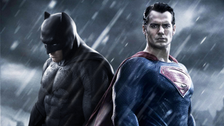 Illustration for article titled Would It Have Been Better For Batman V. Superman To Be Split In Two?