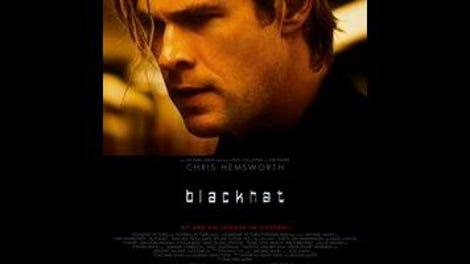 e4b6d1099e3 Michael Mann returns with the rough-and-tumble Blackhat