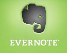Illustration for article titled Evernote 4.0 for Windows Is a Total Rebuild with an Emphasis on Lighter and Faster Capture