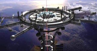 Illustration for article titled Las nuevas ideas de la NASA para revolucionar la exploración espacial