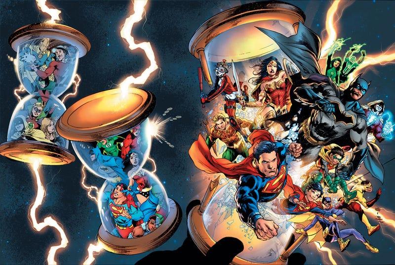 Guia de Leitura: DC Rebirth Nc8yaiwkp9mrlqbdozkf