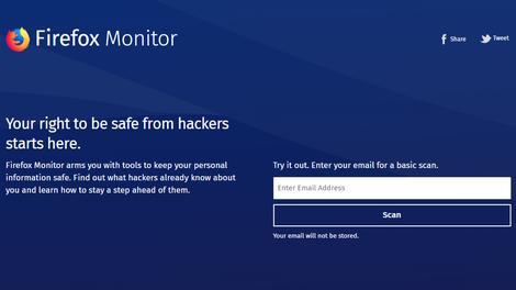 facebook hack helper